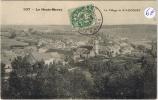 Le Village De RIAUCOURT (Pourtoy N°107) - Sonstige Gemeinden