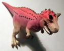 Sor073 Sorpresa Dinosauro, Dinosaur, Dinosaure H: 9 Cm - Animali