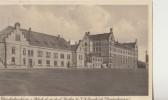 Gruss Aus Osnabrück KAPRIVIKASERNE 2475 - Osnabrück