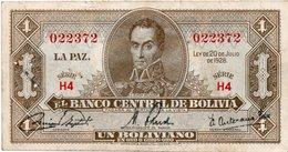 BELGIUM 5000 5,000 FRANCS P 145 UNC BANKNOTE - Zonder Classificatie