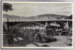BOSNIA    VISOKO   1943.     Old Postcard - Bosnia And Herzegovina