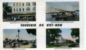 SAÏGON - Multies Vues, - Viêt-Nam