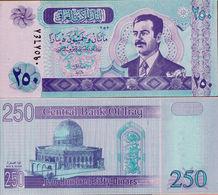ALBANIA 5000 5,000 LEKE 2007 P 75 NEW UNC - Albanie