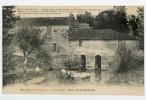 47 - GONTAUD -  La Canaule - Moulin De DUMENGEY - Jacques Duluc Meunier En 1701- Animée, état Parfait, Voir Scan - Unclassified