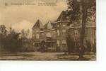 Elisabethville Et Ses Environs Comité Spécial Du Katanga 1931 - Congo Belge - Autres