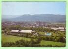 SLOVENIA - Ajdovščina, Year 1985 - Slovénie