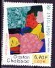 France 2000   Y .. 3350  **  ( à La Faciale, Prix Fixe) - Neufs