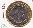 @Y@  Kenia  10 Shilling  1994     (1379)  Unc - Kenya