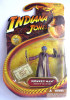 FIGURINE INDIANA JONES - RAIDERS OF THE LOST ARK - HASBRO 2008 - MONKEY MAN - Figurines