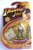 INDIANA JONES - KINGDOM OF THE CRYSTAL SKULL - HASBRO 2008 - INDIANA JONES