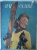 *Vieille Revue Marie Claire N° 270 Du 1er/02/1943 - Livres, BD, Revues