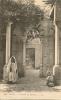 CPA-1926-TUNISIE-TUNIS-La   MIDAH Du BELVEDERE-TBE - Tunisie