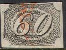 # Brazil    9, Used,  (br009-10, 16-BE - Brazil