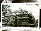CAMBOGIA  CAMBOGE  AMGKOR  CAPPELLA  INTERNO PALAZZO REALE  N1930  DR8079 - Cambogia