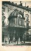 PARIS 10e. Théâtre De La Porte St-Martin - Non Classés