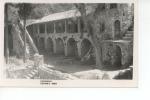 Kaisariani Coupole Part 1957 - Grèce