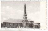 Deerlijk  St Colomba Kerk  Renierplein - Deerlijk