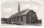 Deerlijk  St Colomba Kerk  Borstbeelb Van Dichter Hugo Verriest - Deerlijk