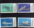 PORTOGALLO - PORTUGAL 1982 STAMP EXHIBITION - ESPOSIZIONE FILATELICA LUBRAPEX 82 MNH - 1910-... República