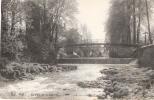Hal  B780  Le Pont De La Cascade - Halle