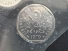 1979 - 2 Francs Semeuse - FDC Scellée - Frankreich