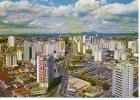 BELO HORIZONTE  OHL - Belo Horizonte