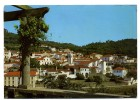 Monchique - Algarve - Vista Parcial - Faro
