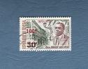 * SENEGAL :  Y&T.n°380  . Oblitéré - Blaise Diagne - Senegal (1960-...)