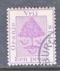 Orange Free State 3  (o) - South Africa (...-1961)