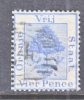 Orange Free State 7  (o) - South Africa (...-1961)