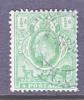 Orange Free State 61  (o) - Orange Free State (1868-1909)