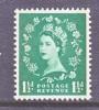 Great Britian 319 Dp  ** - 1952-.... (Elizabeth II)