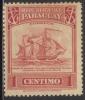 Paraguay 1946 Scott# 435 Mint Hinged - Paraguay