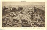 Barcelona - Plaza De Cataluna - Barcelona
