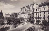 Cp , 63 , ROYAT , Vue Vers Le Royat-Hôtel - Royat