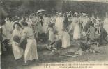 Croix Rouge , 51 Reims , Ecole D´ambulanciers De La Croix Rouge , * 168 90 - Croix-Rouge