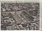 Torino - Piazza San Carlo Dall'aereo - 1960 - Italie