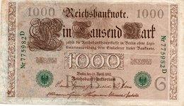 Philippines 100 Pesos 2010 2011 P New UNC - Filippijnen