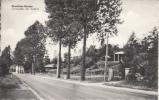 Wauthier - Braine - Chaussée De Tubize - België