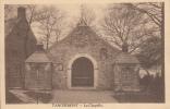 Tancremont - La Chapelle - België