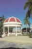Cpm Cienfuegos - Cuba