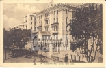Cpa: CONSTANTINE Grand Hôtel CIRTA - Constantine