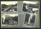 MOIANO ( BENEVENTO) -saluti Con 4 Vedute - Cartolina Viaggiata 1958 - Benevento