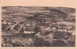 Houyet - Panorama - Houyet