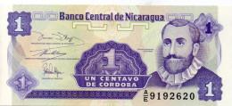PERU 10 NUEVOS SOLES 2009 P-NEW UNC - Pérou