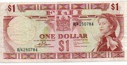 MALDIVES 50 RUFIYA 2000 P 21 UNC - Maldives