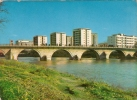 SKOPJE BRIDGE - Macedonia