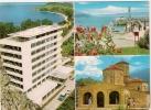 OHRID MONASTERY CHURCH - Macedonia