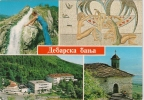 DEBAR SPA - Macedonia