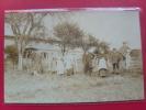 CARTE PHOTO CACHET GRAUDENZ 1914 - Pommern